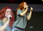 Chester-Rocks-20120617 Katy-B-Cz2j5485