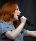 Chester-Rocks-20120617 Katy-B-Cz2j5514