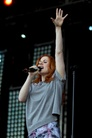 Chester-Rocks-20120617 Katy-B-Cz2j5517