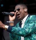 Chester-Rocks-20120617 Labrinth-Cz2j5282