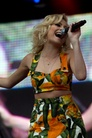 Chester-Rocks-20120617 Pixie-Lott-Cz2j5551