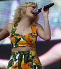 Chester-Rocks-20120617 Pixie-Lott-Cz2j5552