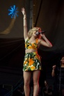 Chester-Rocks-20120617 Pixie-Lott-Cz2j5562