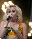 Chester-Rocks-20120617 Pixie-Lott-Cz2j5570