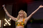Chester-Rocks-20120617 Pixie-Lott-Cz2j5575