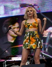 Chester-Rocks-20120617 Pixie-Lott-Cz2j5591