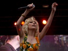 Chester-Rocks-20120617 Pixie-Lott-Cz2j5602