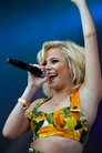 Chester-Rocks-20120617 Pixie-Lott-Cz2j5653