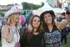 Chester-Rocks-2014-Festival-Life-Anthony-Cz2j0973