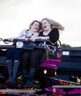 Chester-Rocks-2014-Festival-Life-Anthony-Cz2j1152