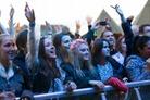 Chester-Rocks-2014-Festival-Life-Anthony-Cz2j1483