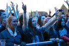 Chester-Rocks-2014-Festival-Life-Anthony-Cz2j1484