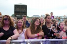 Chester-Rocks-2014-Festival-Life-Anthony-Cz2j9771