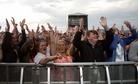 Chester-Rocks-2014-Festival-Life-Anthony-Cz2j9877
