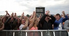 Chester-Rocks-2014-Festival-Life-Anthony-Cz2j9878