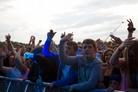 Chester-Rocks-2014-Festival-Life-Anthony-Cz2j9903