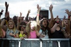 Chester-Rocks-2014-Festival-Life-Anthony-Cz2j9915