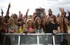 Chester-Rocks-2014-Festival-Life-Anthony-Cz2j9917