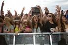 Chester-Rocks-2014-Festival-Life-Anthony-Cz2j9918