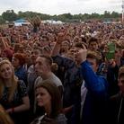 Chester-Rocks-2014-Festival-Life-Anthony-Cz2j9929