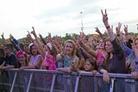 Chester-Rocks-2014-Festival-Life-Anthony-Cz2j9940