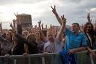 Chester-Rocks-2014-Festival-Life-Anthony-Cz2j9942