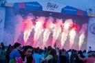 Chester-Rocks-20140606 Dizzee-Rascal 6362