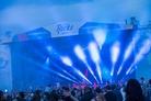 Chester-Rocks-20140606 Dizzee-Rascal 6450