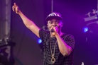 Chester-Rocks-20140606 Fuse-Odg 1587