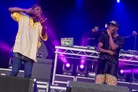 Chester-Rocks-20140606 Fuse-Odg 5820