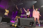 Chester-Rocks-20140606 Fuse-Odg 5842