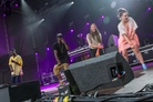 Chester-Rocks-20140606 Fuse-Odg 5845