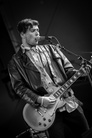 Chester-Rocks-20140607 Idle-Frets 2340