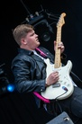 Chester-Rocks-20140607 Idle-Frets 2402