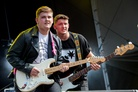 Chester-Rocks-20140607 Idle-Frets 2463