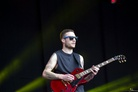 Chester-Rocks-20140607 Last-Horizon-Cz2j0194