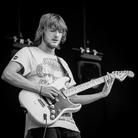 Chester-Rocks-20140607 Purge 3146