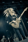 Chester-Rocks-20140607 Purge 6785