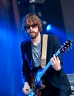Chester-Rocks-20140607 Razorlight-Cz2j1409