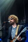 Chester-Rocks-20140607 Razorlight-Cz2j1458