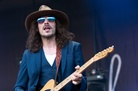 Chester-Rocks-20140607 Razorlight-Cz2j1494
