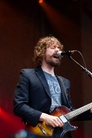 Chester-Rocks-20140607 Razorlight-Cz2j1539