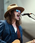 Chester-Rocks-20140607 Razorlight-Cz2j1590