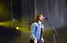 Chester-Rocks-20140607 The-Fallows-Cz2j0826