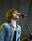 Chester-Rocks-20140607 The-Fallows-Cz2j0831