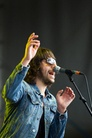Chester-Rocks-20140607 The-Fallows-Cz2j0835