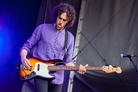 Chester-Rocks-20140607 The-Fallows 2961