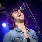 Chester-Rocks-20140607 The-Fallows 2991