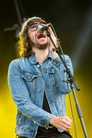 Chester-Rocks-20140607 The-Fallows 3023