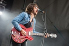 Chester-Rocks-20140607 The-Fallows 3090